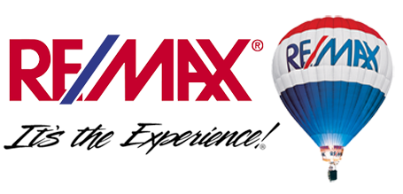 RE/MAX Realtron Realty Inc, Brokerage *