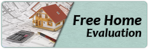 Free Home Evaluation, Steven Maislin REALTOR