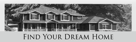Find Your Dream Home, Steven Maislin REALTOR