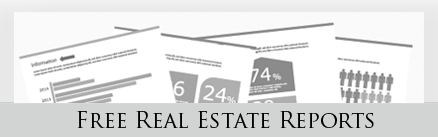 Free Real Estate Reports, Steven Maislin REALTOR