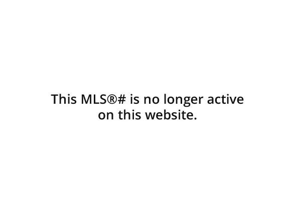 MLS #: N2925072, Vaughan Real Estate