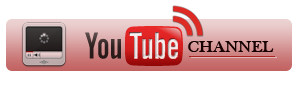 Youtube channel, Steven Maislin REALTOR